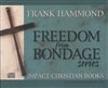 Freedom from Bondage CD Teaching by Frank Hammond