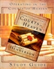 Operating in the Courts of Heaven Study Guide by Robert Henderson