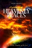 Exploring Heavenly Places Volume 6 by Rob Gross