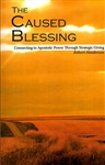 Caused Blessing by Robert Hederson
