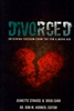 Divorced by Jeanette Strauss and Doug Carr