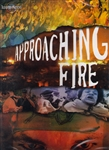 Approaching Fire DVD by George Otis Jr