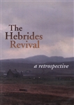 Hebrides Revival DVD by George Otis Jr