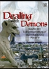 Dealing With Demons DVD by Selwyn Stevens
