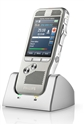 Philips DPM-8000 Digital Pocket Memo DPM8000, Digital Dictation Recorde