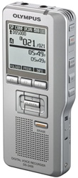 Olympus DS-2400 Digital Voice Recrder DS2400 (142015)