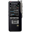 Olympus DS-3500 Digital Voice Recorder DS3500
