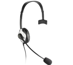 Philips LFH-3090 Noise Canceling Headset LFH-3090/00