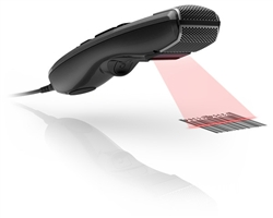 Philips LFH-3600 SpeechMike Premium with integrated barcode scanner  LFH3600
