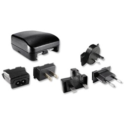 Philips LFH-9146 Power Adapter LFH9146