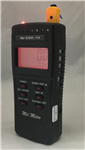 Mel-8704R-TIR: EMF + Temp + Thermal Infrared Detection
