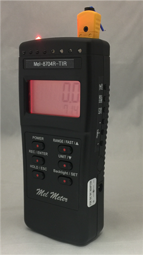 Mel-8704R-TIR (21487-580)
