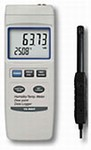 YK-90HT - High-Accuracy Humidity Meter Humidity Meter