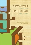 A Passover Haggadah Go Forth and Learn