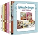 Kosher by Design Cookbook Series Slipcase Set