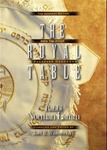 The Royal Table: A Passover Haggadah by Norman Lamm
