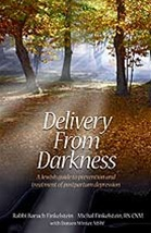 Delivery From Darkness