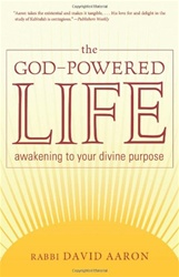 The God-Powered Life: Awakening to Your Divine Purpose