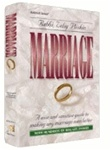 Marriage: A wise and sensitive guide to making any marriage even better.