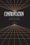 Confrontation:Existential Thought of Rabbi J. B. Soloveitchik