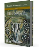 The Sages Part 1: The Second Temple Period