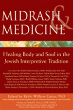 Midrash and Medicine