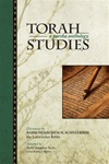 Torah Studies Discourses by the Lubavitcher Rebbe