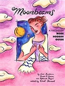 Moonbeams: A Hadassah Rosh Hodesh Guide