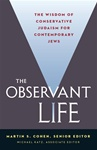 The Observant Life