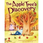 The Apple Tree's Discovery (Hardcover)
