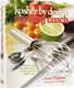 KOSHER BY DESIGN COOKING COACH by Susie Fishbein
