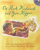 On Rosh Hashana and Yom Kippur