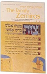Family Zemiros 6 Pack