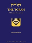 The Torah: A Modern Commentary (Revised Edition)