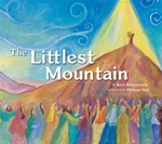 The Littlest Mountain