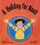 A Holiday for Noah