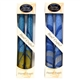 Shabbat Candle Tapers
