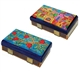 Large Matchbox Holder by Emanuel