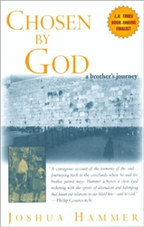 Chosen By God: A Brother's Journey