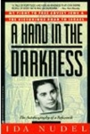 A Hand in the Darkness: The Autobiography of a Refusenik