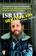 Israel Behind Bars: True Stories of Hope And Redemption