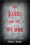 The Rabbi and the Hit Man