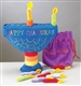 My Soft 11 Pc. Plush Chanukah Set