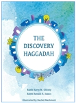 The Discovery Haggadah