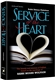 Service of the Heart: The beauty and essence of Tefillah based on the teachings of Rabbi Moshe Wolfson