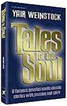 Tales For The Soul