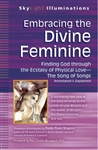 Embracing the Diving Feminine