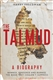 The Talmud - A Biography