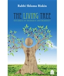 The Living Tree: Studies in Modern Orthodoxy
