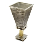 Prayer Collection Kiddush Cup